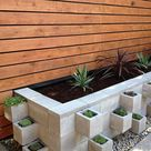Raised Planter Beds