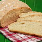 Ekmek (aktif kuru maya)