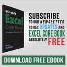 Excel   Tips   Tutorials   Formulas   Charts   Pivot   Tables   Dashboards   PakAccountants.com