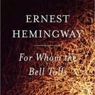 Hemingway Novels