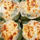 Renkli Erişte Tarifi - Nefis Yemek Tarifleri
