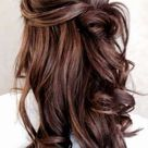 Easy 100 wedding hairstyles for every hair length