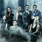 Steam Community    Mikaelson family, Always and forever