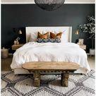 bedroom inspirations master gray