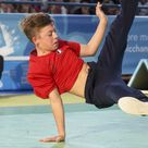 Is Breakdancing Headed to the 2024 Olympics?