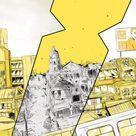 Philippine-UK comic anthology looks to incite action on climate change