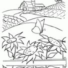 Coloring Pages For Kids 2 | Free Printable Coloring Pages - Coloring Home Pages