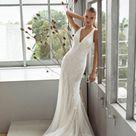 Modeca — Wedding Dresses Orlando White Blossom Bridal