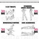 Fitness | Amazon.de