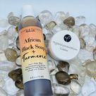 Turmeric Liquid African Black Soap and Hyper-pigmentation   Etsy