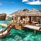Vacation Resorts