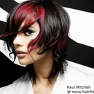 Paul Mitchell Hair