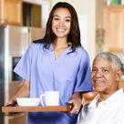 Home Health Aide Certification   Heart to Heart