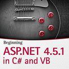 Beginning ASP.NET 4.5.1 in C and VB Wrox Programmer to Programmer   Default