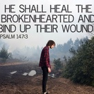 God Inspiring Quotes