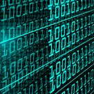 Binary ? ASCII text converter
