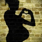 Pregnancy Picture Ideas