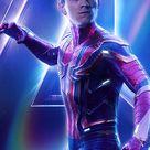 Avengers 3 Infinity War   Darum war diese Szene besonders schmerzvoll