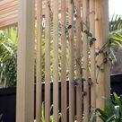 Chic Courtyard Design — Contemporary Garden Design London   UK Garden Designer
