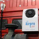 12v Air Conditioner