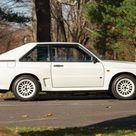 Photos 1984 Audi Sport Quattro