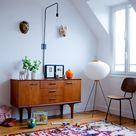 SECRET BERBERE – Miluccia | Inspiration décoration et design