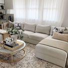 FAQ: DO YOU RECOMMEND THE IKEA VIMLE SOFA?