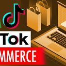 SHOPIFY TEAM UP WITH TIK TOK !  ( shopify Q3 earnings analysis )
