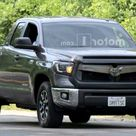Toyota Tundra 2020 Diesel Review And Release