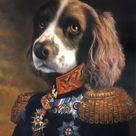 Archduke