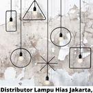 TERMURAH, Call 0897-889-2799, Lampu Gantung Jakarta