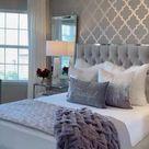 Beautiful Bedroom Decor Design Idea