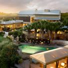 Austin Resorts