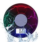 Wireless Waterproof Portable Blueooth Speaker