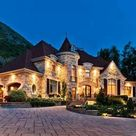 Dream Homes