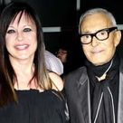 Vidal Sassoon   a life of style in pictures