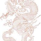 Cherry Dragon by TAT-2-U on DeviantArt