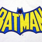 The History and Evolution of the Batman Logo
