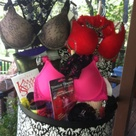 Lingerie Shower Gifts
