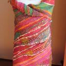 Large Tapestries
