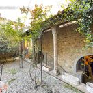 Property For Sale in Lajatico, Pisa, Tuscany Italy - casaemily1947 - Italianhousesforsale