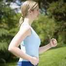 Walking Workout Plans