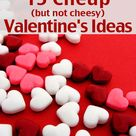 Cheap Valentines Day Gifts