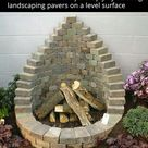 Cool Fire Pits