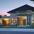 Rumah di Trenggalek