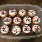 Hockey Birthday Parties