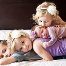 Sibling Pics