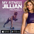 Jillian Michaels Ripped in 30 Meal Plan - Download Now