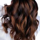 50 Best Hair Colors and Hair Color Trends for 2021 - Hair Adviser