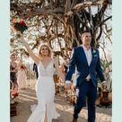 All Inclusive Micro Wedding